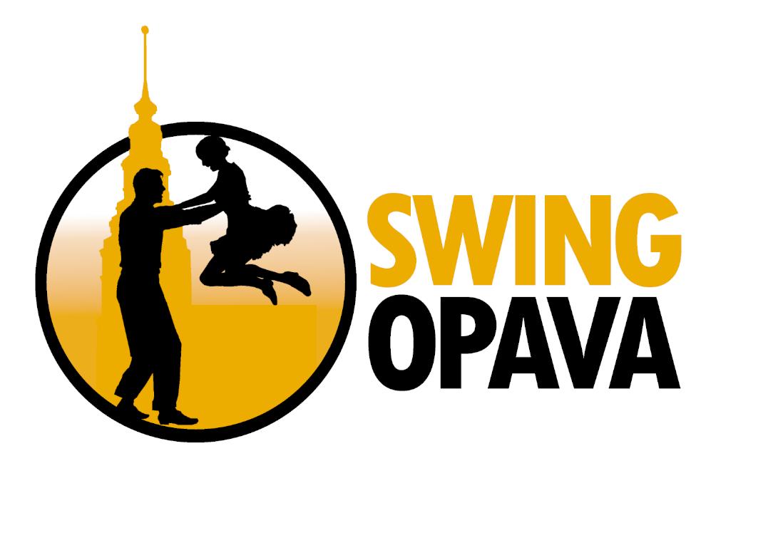 Swing Opava